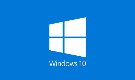 Office 365 & Windows 10