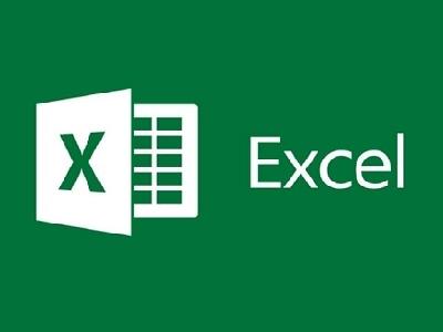 Microsoft Excel 2016/2019 Basic