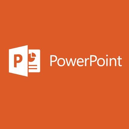 PowerPoint 365