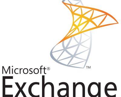 Exchange 2010/13/16/19