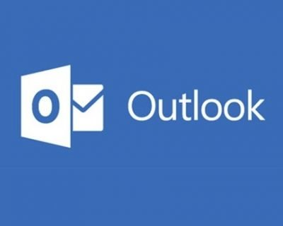 Microsoft Outlook 2016/2019