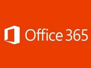 Microsoft Office 365 Umstieg