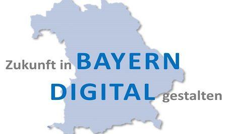 IT-Training für Bezirke, Landkreise, Städte und Gemeinden