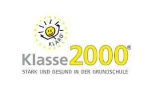Klasse2000_2-4dca5793