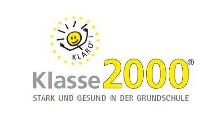 """ein.stein Bildungswerkstatt unterstützt Lions-Projekt """"Klasse 2000"""""""