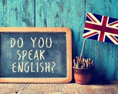 Workshop Englisch für Kommunen
