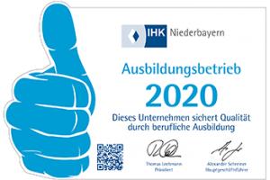 ihk_logo_2020